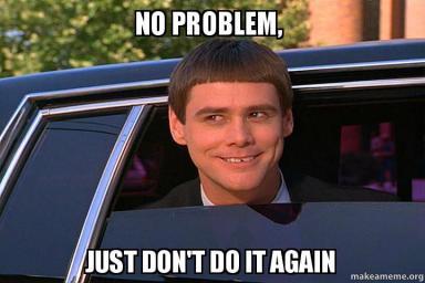 no-problem-k8671k
